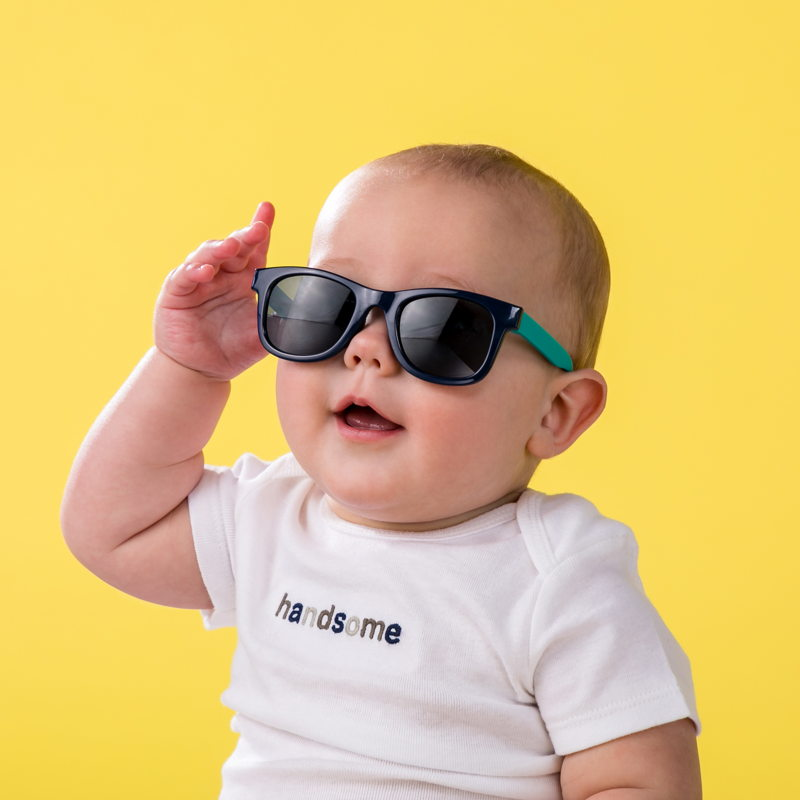 boys sunglasses