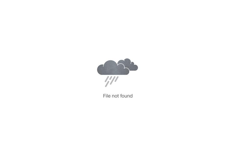 Amandine-Commere-triathlon-Sponsorise-me-image-2
