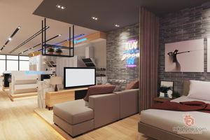modern-creation-studio-industrial-minimalistic-modern-malaysia-wp-kuala-lumpur-office-3d-drawing