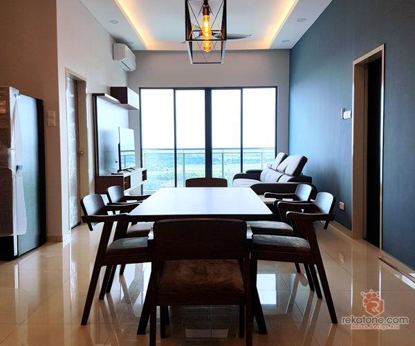 backspace-design-studio-contemporary-malaysia-penang-dining-room-interior-design