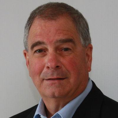 Michel Carle  Real estate agent RE/MAX Signature