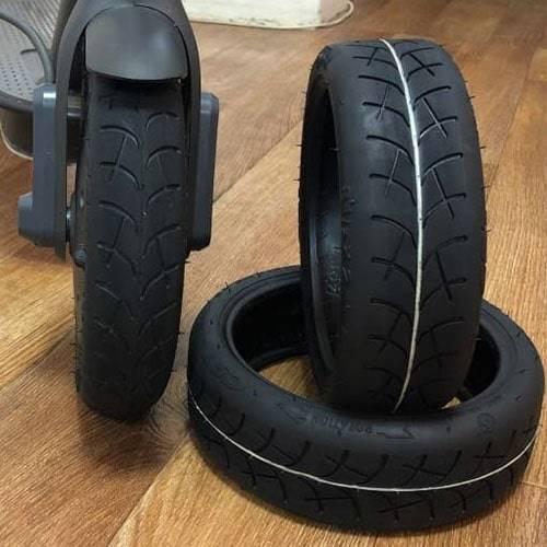 pneu-renforces-cst-v3-patinette-electrique-xiaomi-m365