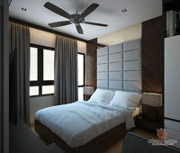 closer-creative-solutions-modern-malaysia-selangor-bedroom-3d-drawing