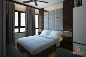 closer-creative-solutions-modern-malaysia-selangor-bedroom-3d-drawing