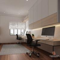 magplas-renovation-contemporary-modern-malaysia-selangor-study-room-3d-drawing