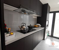 pmj-design-build-sdn-bhd-modern-malaysia-selangor-wet-kitchen-interior-design