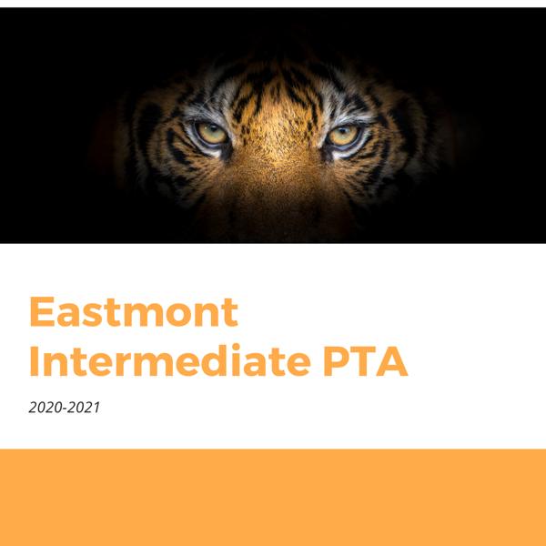 Eastmont Intermediate PTA