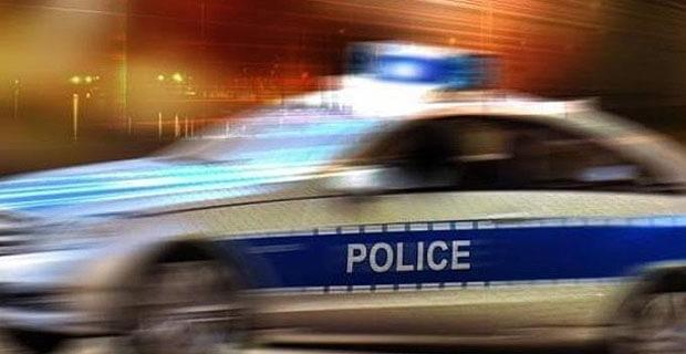 В Боснии напали на офис радиостанции - Новости радио OnAir.ru