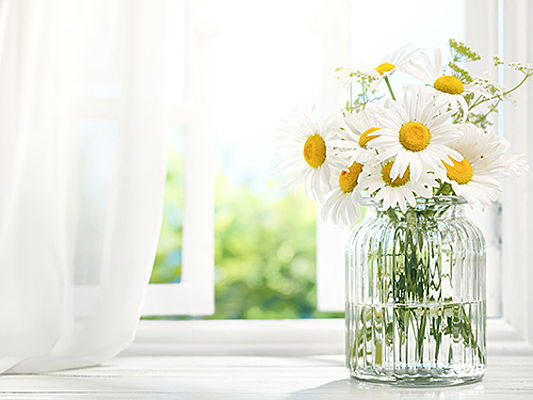 Sant Just Desvern - From home staging to marketing: Follow these tips to successfully sell your house in spring!