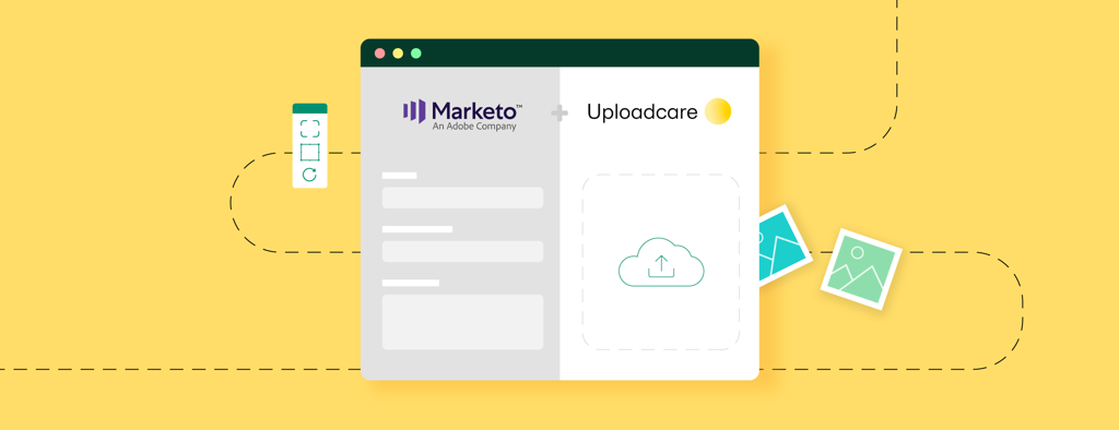 How to Upload Files From a Marketo Form