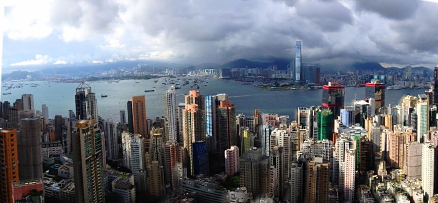 Hong Kong - mid-levels-properties.jpg