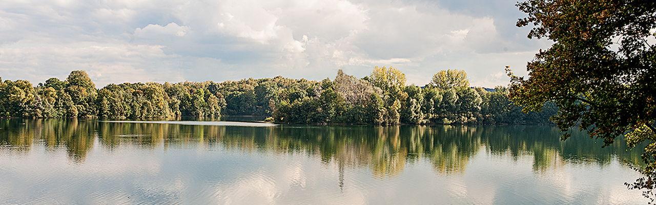 Immobilien in Ratingen – Ihr Immobilienmakler Engel & Völkers