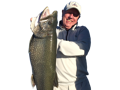 Half-day Mile High Fishing Charters