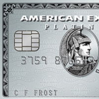 As Fidelity divorces American Express, Schwab steps in to