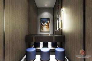 stark-design-studio-asian-contemporary-modern-malaysia-johor-others-3d-drawing