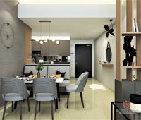 hd-space-contemporary-modern-malaysia-selangor-dining-room-3d-drawing-3d-drawing