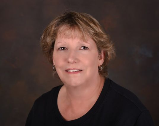 Mrs. Shirley Foster , Assistant Director