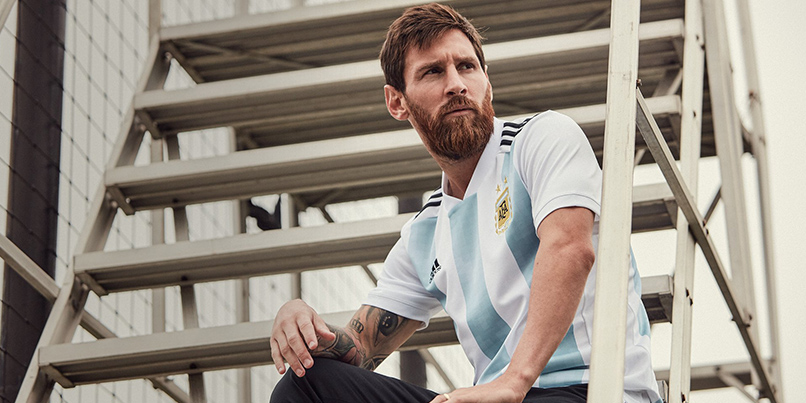 argentina-2018-world-cup-kit-h.jpg