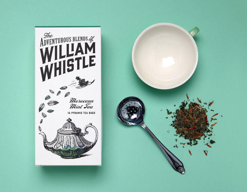 William_Whistle_4_Tea.jpg