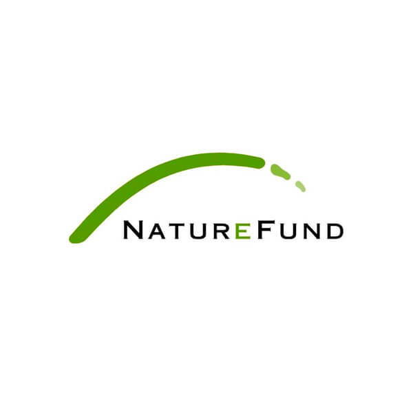 ROOM IN A BOX - Thursdays for Future Spende an Naturefund