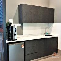 ec-bespoke-interior-solution-industrial-modern-malaysia-selangor-others-retail-office-interior-design