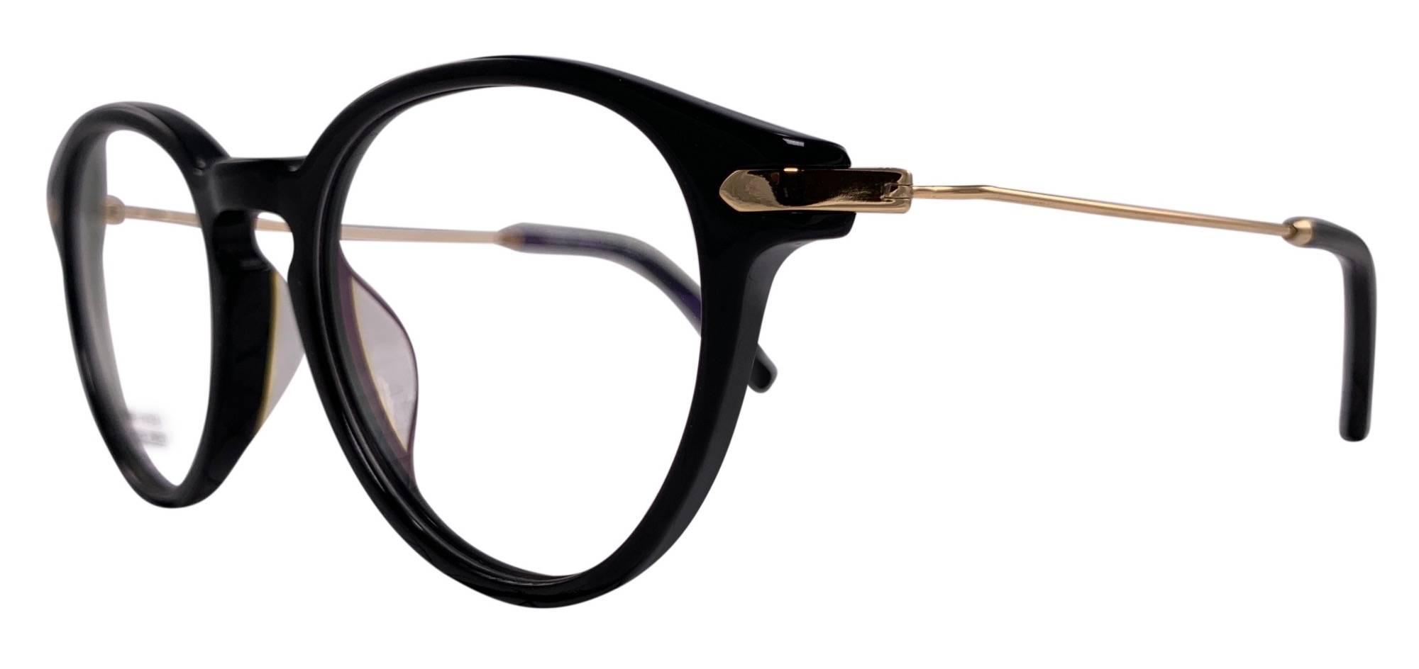 Olivitas Eyewear
