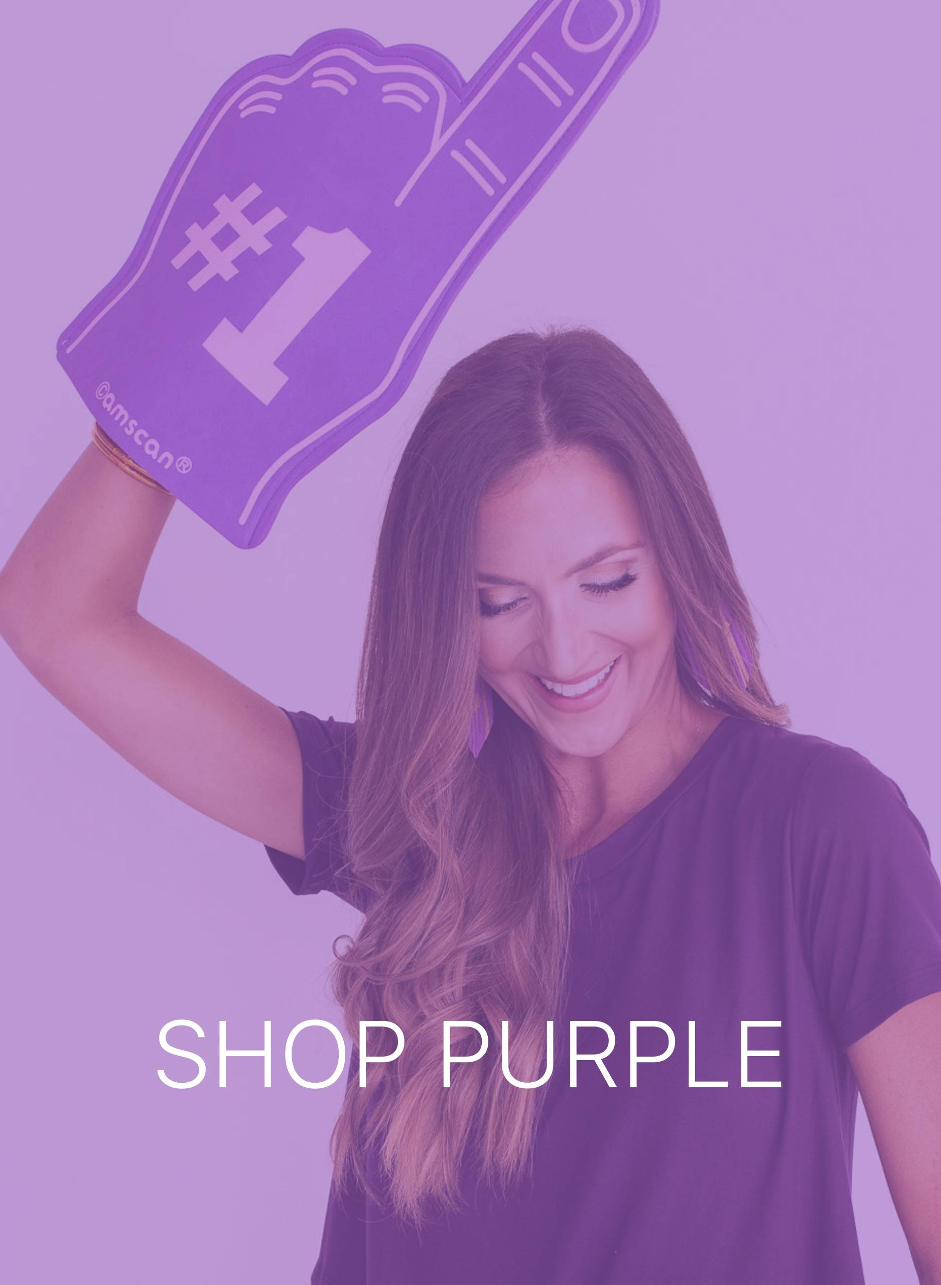 shop-style-your-senses-shop-purple-game-day