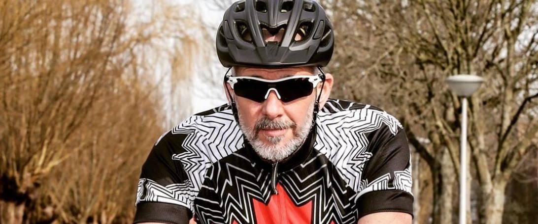 bicyclebooth cycling canada kits