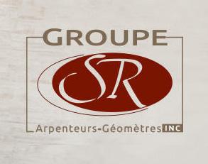 Le Groupe SR