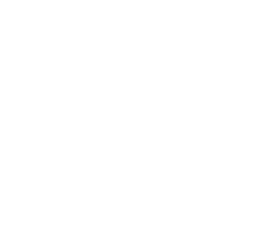 Salome-Dresden-Say-yes-Salome