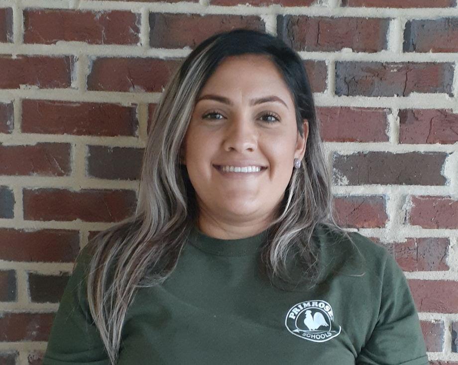 Mrs. Maribel Noriega , Toddler II Teacher