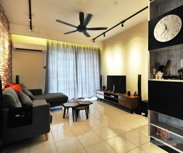dcs-creatives-sdn-bhd-industrial-modern-malaysia-selangor-living-room-interior-design