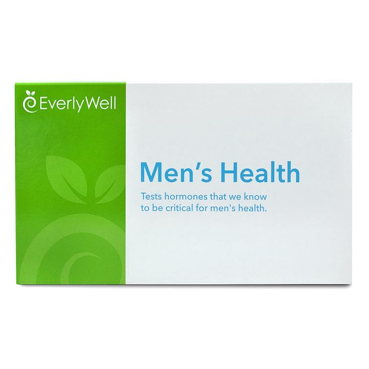 Mens health test 165c84d6c6f124ab4478265d08553955a