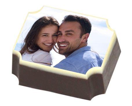 Wedding anniversary return gifts chocolate designs i best return