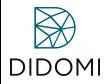 Didomi