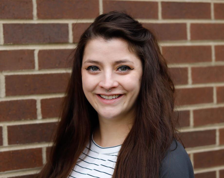 Ms. Brann , Lead Early Preschool Teacher