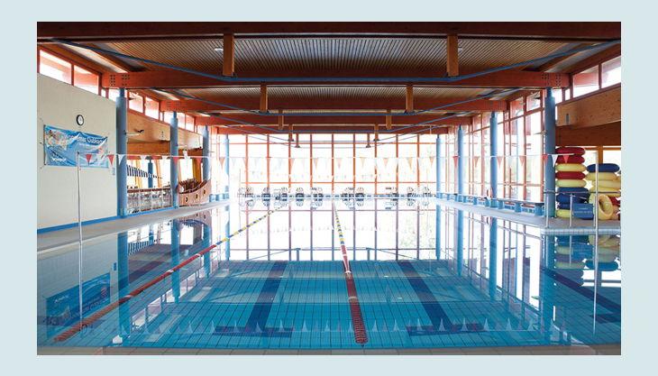 bg wonnemar sonthofen erlebnisbad innen schwimmerbecken