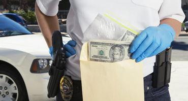 Is Civil Asset Forfeiture a Community Asset?