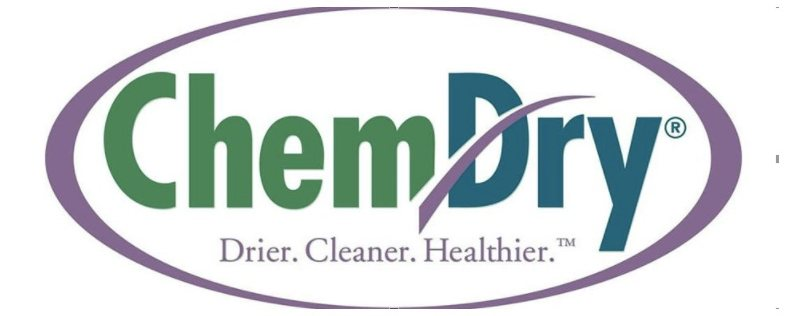 Chem-Dry Merrimack Valley