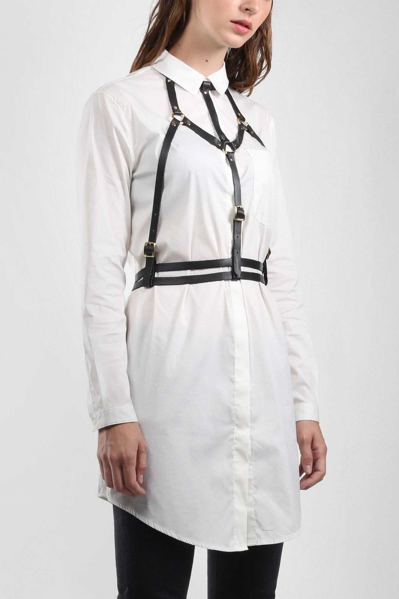 Shop JAKIMAC Harnesses