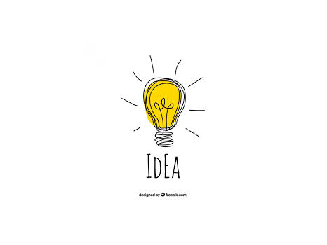 2019 Special Appeal The IDEA Lab: Innovation, Design, Engineering, and Art