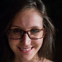 Marina Pereira