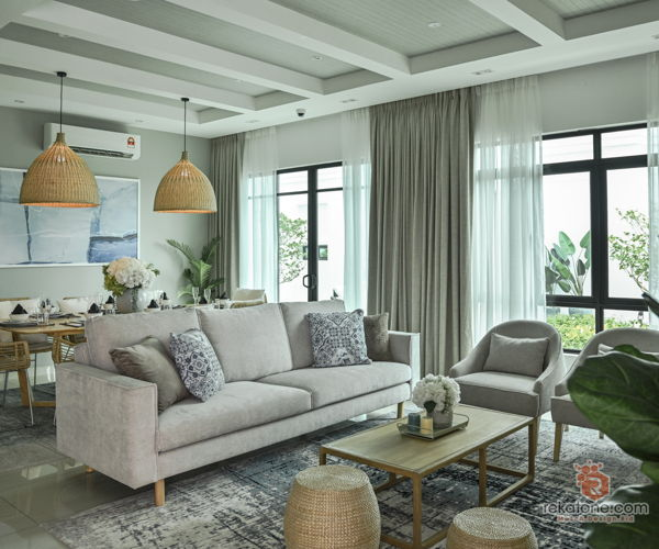 armarior-sdn-bhd-asian-malaysia-penang-living-room-interior-design