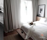 0932-design-consultants-sdn-bhd-contemporary-minimalistic-modern-scandinavian-malaysia-others-bedroom-interior-design