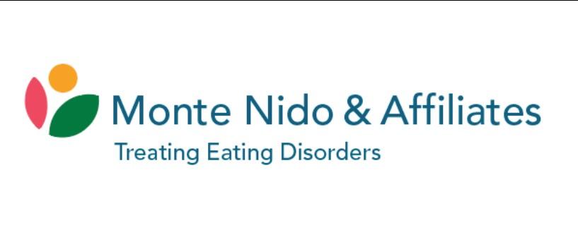 Monte Nido & Affiliates