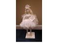 Marie Osmond Sarafina Snowflake Doll