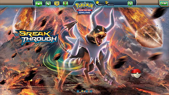 pokemon-tcgo-card-codes-cheap