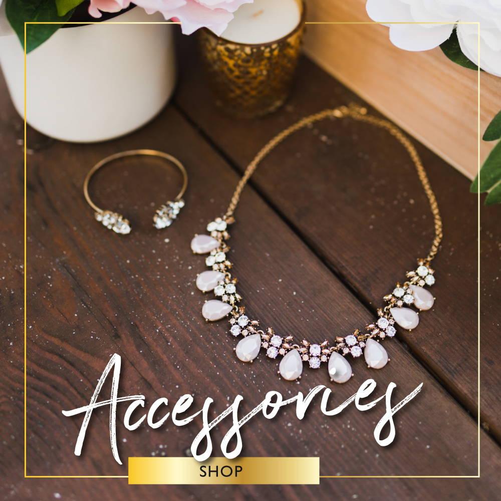 Accessories - Shop