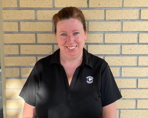 Ms. Gonzalez , Preschool Pathways Teacher
