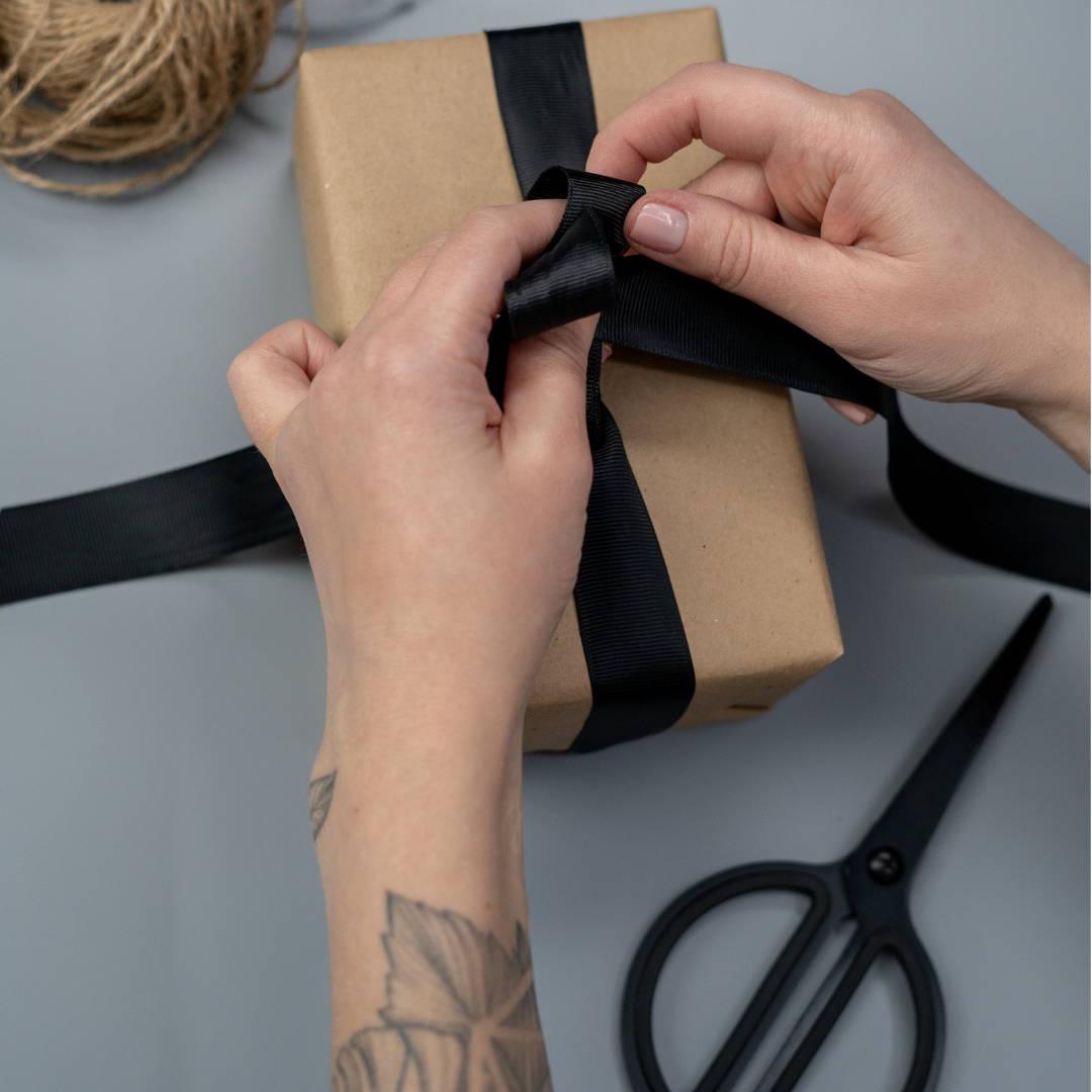abonnement cbd box cadeaux
